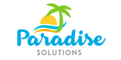 Paradise Solutions